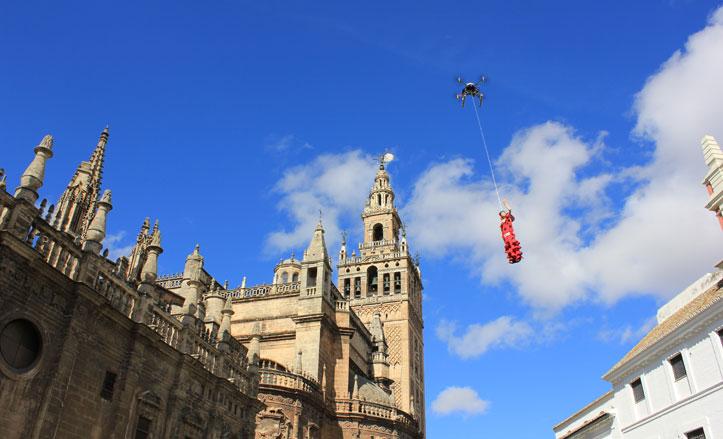 flamenca-simof-volando-centro-sevilla