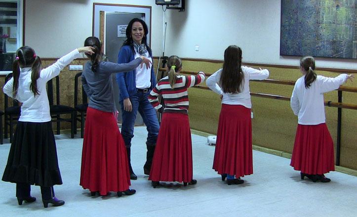 flamenco-Rebollar-Rochelamb