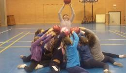 gimnasia-ritmica-colegio-triana