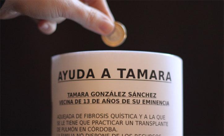 hucha-tamara-sueminencia