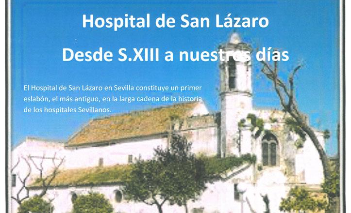 jornada-hospital-san-lazaro-macarena
