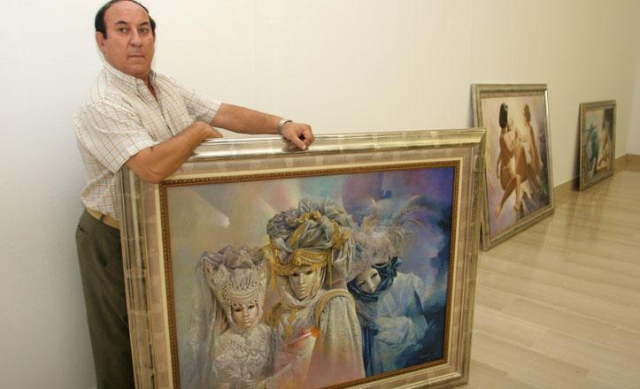 juan-valdes-pintor-macarena