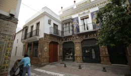 museo-ceramica-triana