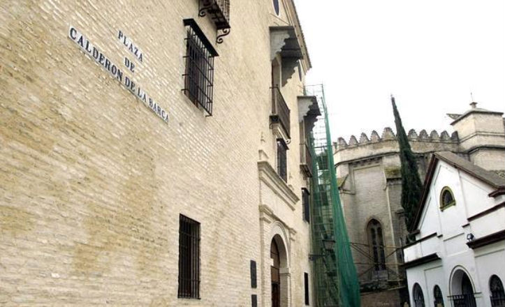 Centro de Interpretación del Arte Mudéjar