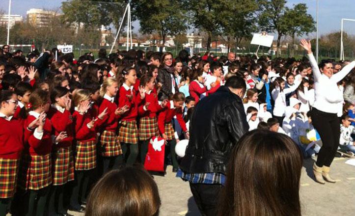 paz-colegio-santaclara