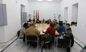 Los distritos abren de nuevo su participación a las entidades ciudadanas
