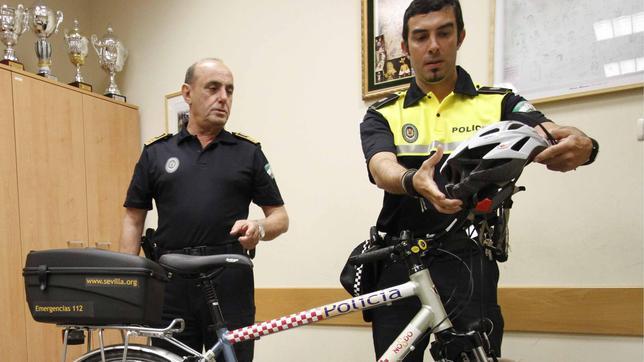 policialocal-bicicleta-sevilla