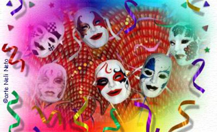 pregon-carnaval-macarena