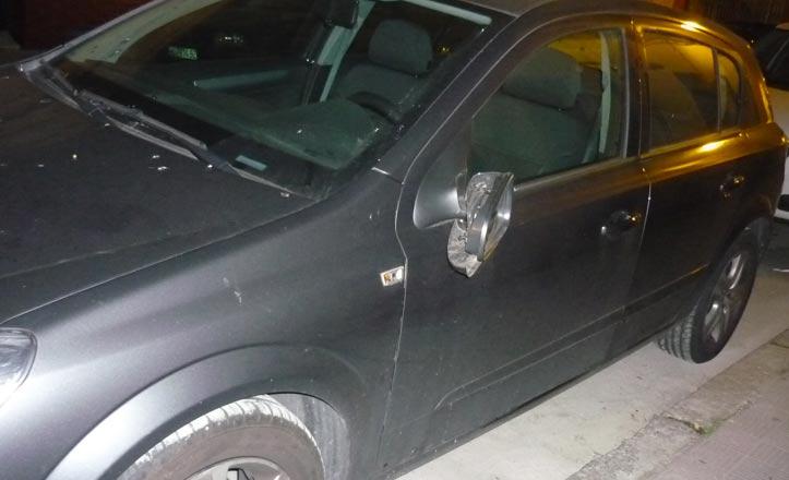 retrovisores-coche-vandalos