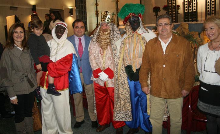 reyes-parroquia-sanpablo