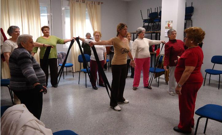taller-gimnasia-mayores