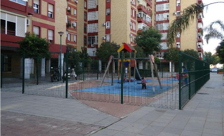 vallado-parterres-juegos-infantiles-macarena