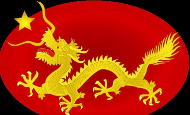 Jornada sobre la cultura china