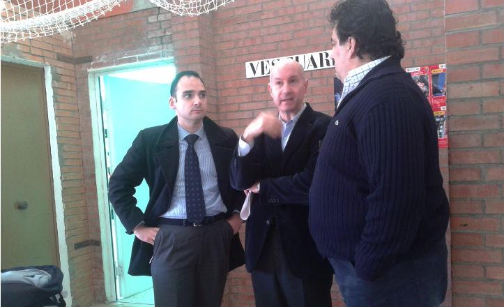 Belmonte-visita-colegios