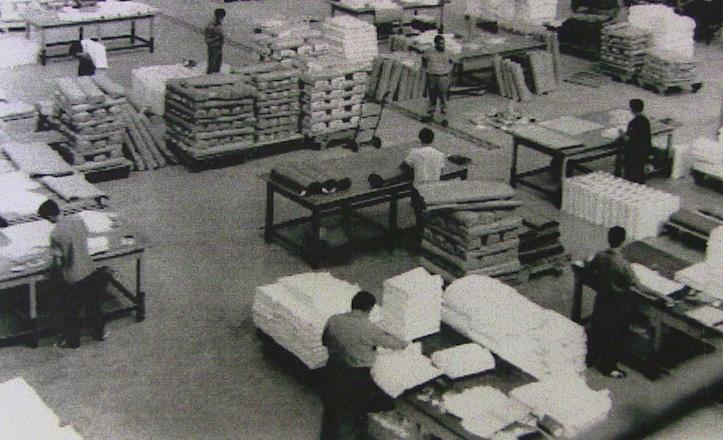 Hytasa-obreros-trabajando