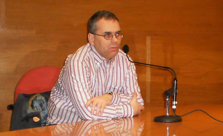 Ignacio-Segura-ONCE