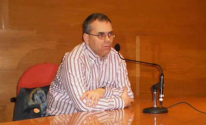 Ignacio-Segura