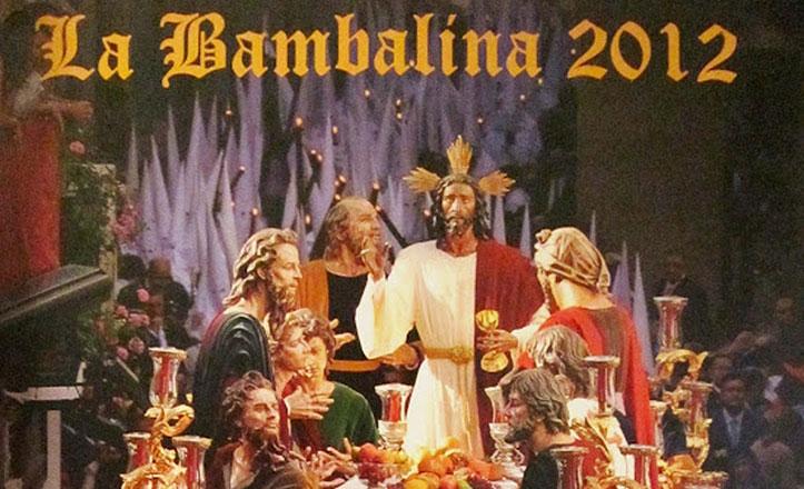 La-Bambalina-2012