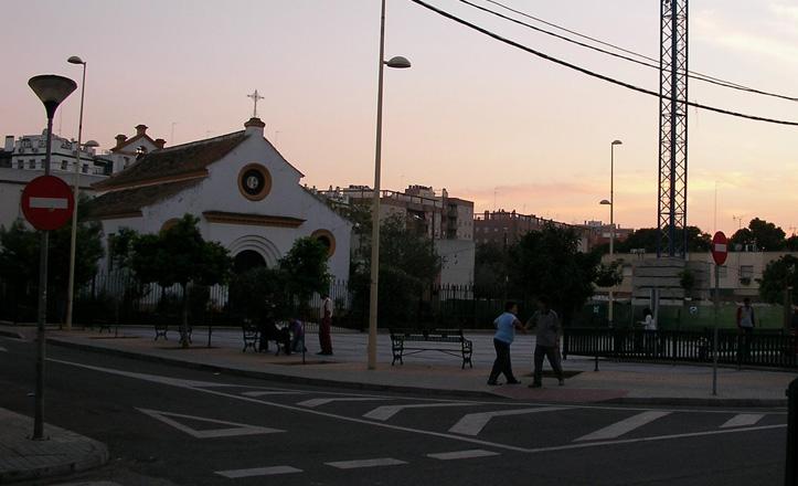 Plaza-ElBegi-LaCorza
