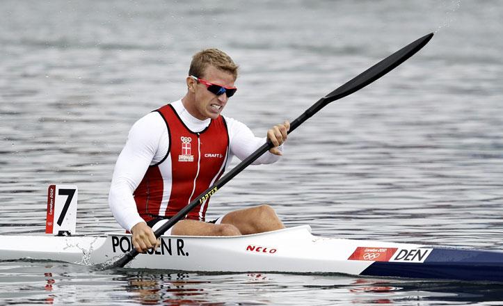 Rene-Holten-Poulsen