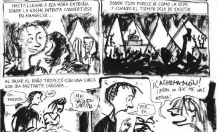 adelanto_lectura_pdf_speak_low3_grande