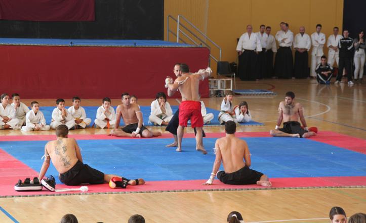 artes-marciales-raquel-cabeza-bellavista