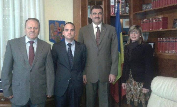 belmonte-consulado-rumania
