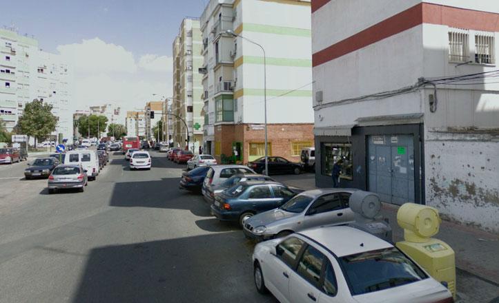 calle-barriada-villegas