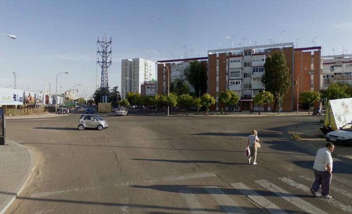 calle-jerusalen-esquina-damasco