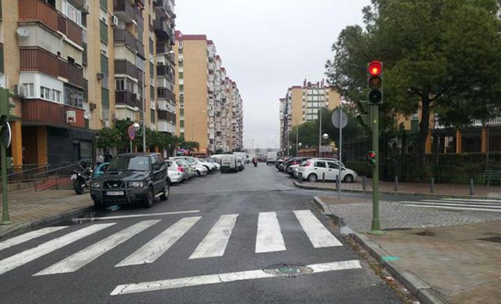 calle-satsuma-staaurelia
