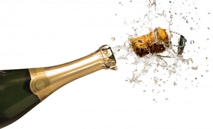 Curso sobre cava y champán