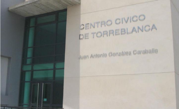 centro-civico-torreblanca