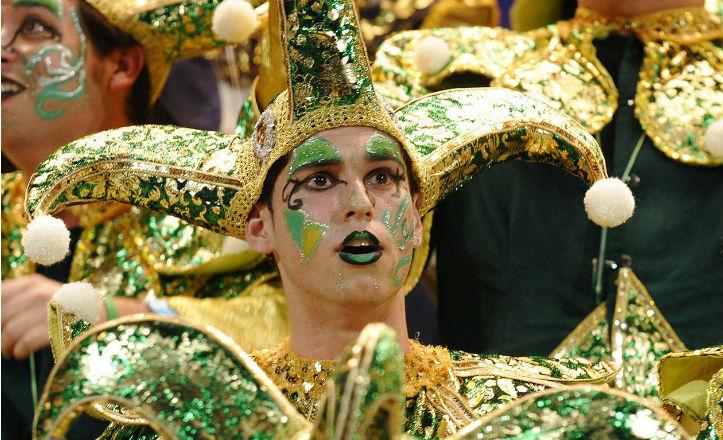 chirigota-triana-carnaval