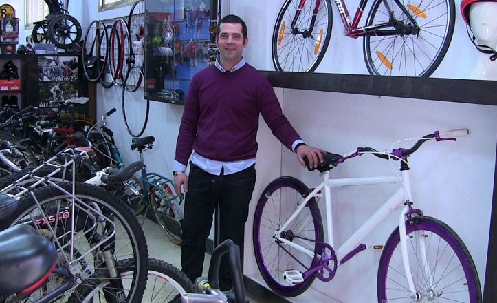 ciclosgalea-bicicletas-negocio