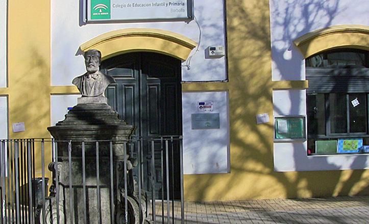 colegio-borbolla-entrada