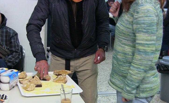 desayuno-andaluz-elige-la-vida-triana