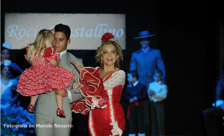 desfile-sindrome-down