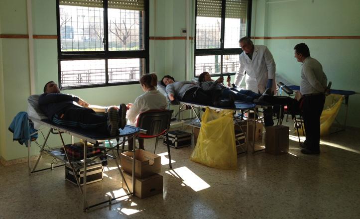 donacion-sangre-distritocerro-amate