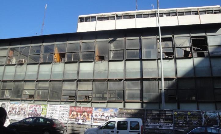 edificio.gavidia.6.02.13.02.jpg