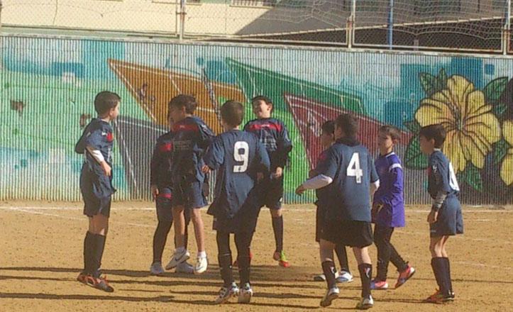 escuela-deportiva-sagrado-corazon-macarena
