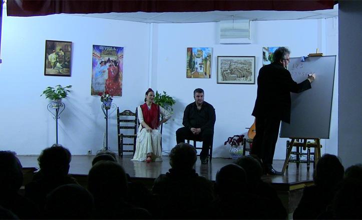 flamenco-didactico-Rochelambert