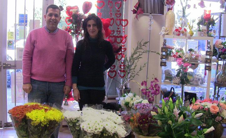 floristeria-loscaprichos-stajusta