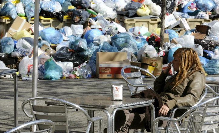huelga-basuras-velador
