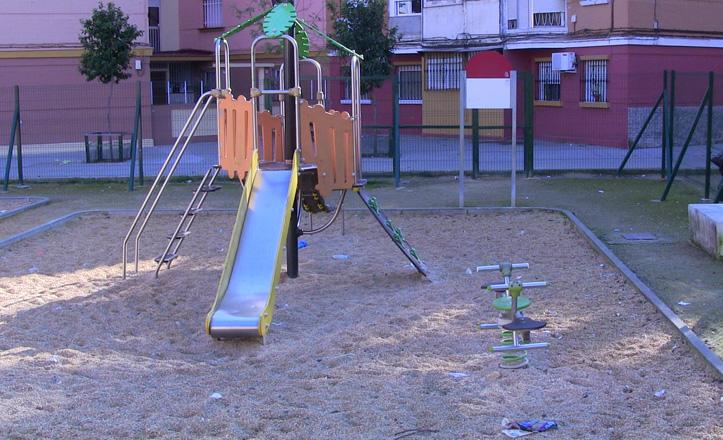 juegos-plaza-andromeda