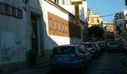 mercado-cruzcampo-fachada