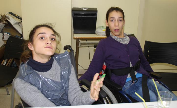 paralisis-cerebral-cristina-maria-jesus