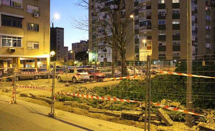 parking-calle-mandarina
