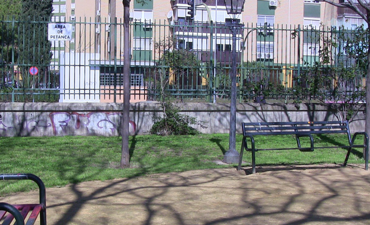 petanca-parque-amate