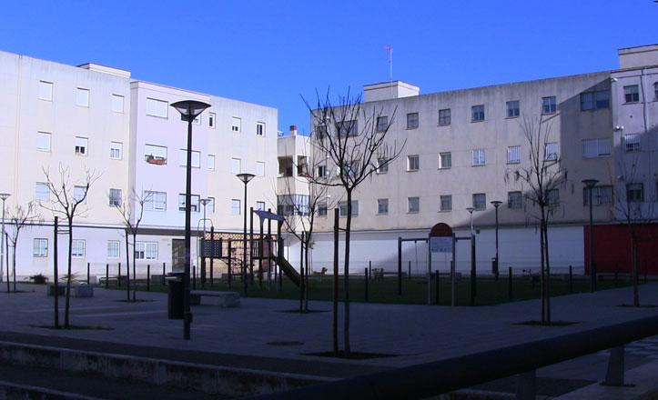 plaza-lacarlota-lanegrilla