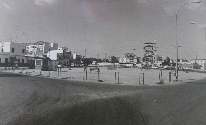 plaza-ruperto-chapi-antigua